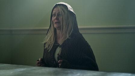 Watch Deborah. Episode 4 of Season 1.