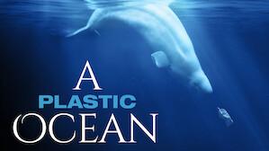 化解塑膠海